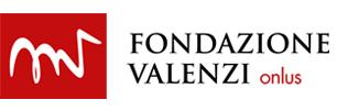 Homepage - Fondazione Valenzi