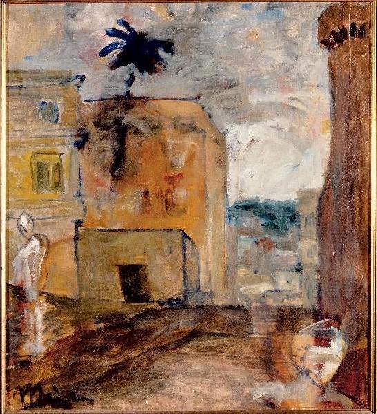 Roma-S-Pietro-in-Vincoli
