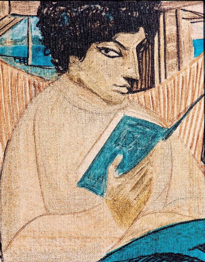 Ritratto-di-Lucia