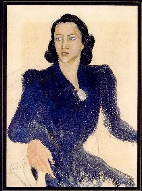Mia-sorella-maurizio Valenzi